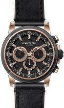 Zegarek Kenneth Cole KC51014003