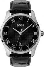 Zegarek Boss 1513585
