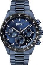Zegarek Boss 1513758