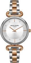 Zegarek Pierre Cardin PC902332F05