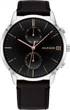 Zegarek Tommy Hilfiger 1710406