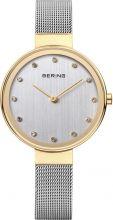 Zegarek Bering 12034-010