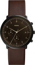Zegarek Fossil FS5485