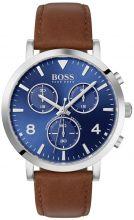 Zegarek Boss 1513689