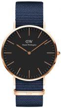 Zegarek Daniel Wellington DW00100277