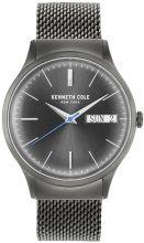 Zegarek Kenneth Cole KC50587003