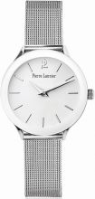 Zegarek Pierre Lannier 049C608                                        %