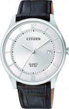 Zegarek Citizen BD0041-11A