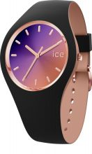 Zegarek Ice-Watch 016982