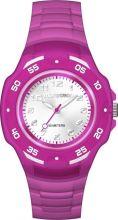 Zegarek Timex TW5M06600