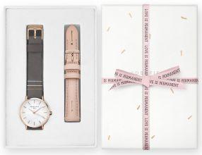 Zegarek Rosefield WGSBE-X190