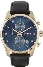 Zegarek Boss 1513783