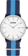 Zegarek Slazenger SL.09.1984.3.05                                %