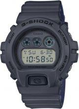 Zegarek G-Shock DW-6900LU-8ER
