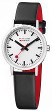 Zegarek Mondaine A660.30314.11SBB                               %