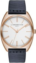 Zegarek Liebeskind Berlin LT-0022-LQ                                     %