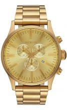 Zegarek Nixon A3861502