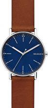 Zegarek Skagen SKW6355