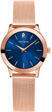 Zegarek Pierre Lannier 051H968