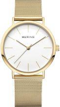 Zegarek Bering 13436-334