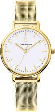 Zegarek Pierre Lannier 093L508