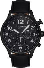 Zegarek Lee Cooper LC07193.651