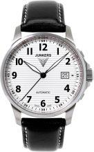 Zegarek Junkers 6860-1                                         %
