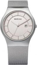 Zegarek Bering 11938-000