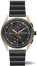 Zegarek Kenneth Cole KC51028002                                     %