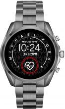 Zegarek Michael Kors MKT5087
