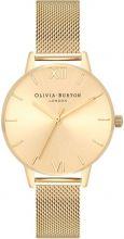 Zegarek Olivia Burton OB16MD85                                       %