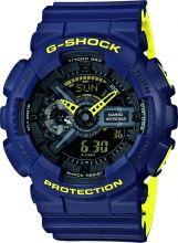 Zegarek G-Shock GA-110LN-2AER                                  %