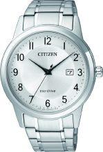 Zegarek Citizen AW1231-58B                                     %