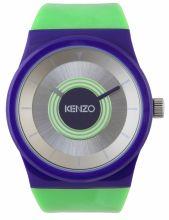 Zegarek Kenzo K0034001