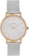 Zegarek Cluse CL30025