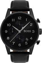 Zegarek Boss 1513497