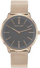 Zegarek Pierre Cardin PC106991F32