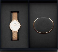 Zegarek Daniel Wellington DW00500204