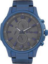 Zegarek Lee Cooper LC06846.960