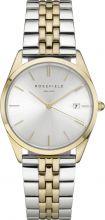 Zegarek Rosefield ACSGD-A01