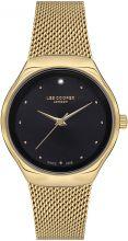 Zegarek Lee Cooper LC07135.160