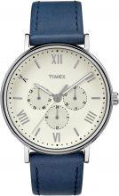 Zegarek Timex TW2R29200