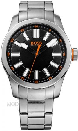 Zegarek Boss Orange 1512990