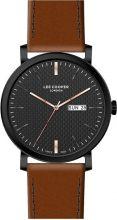 Zegarek Lee Cooper LC07092.654