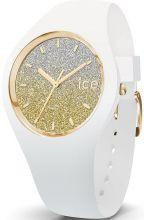 Zegarek Ice-Watch 013432