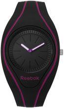 Zegarek Reebok RF-RSE-L2-PBIB-BF