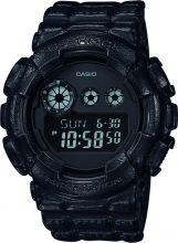 Zegarek G-Shock GD-120BT-1ER