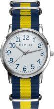 Zegarek Esprit ES906484002                                    %