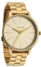 Zegarek Nixon A0991900