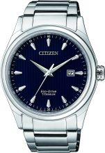 Zegarek Citizen BM7360-82L